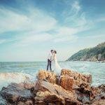 Top 10 khu chụp ảnh Hàn Quốc ở Thanh Hóa đẹp nhất
