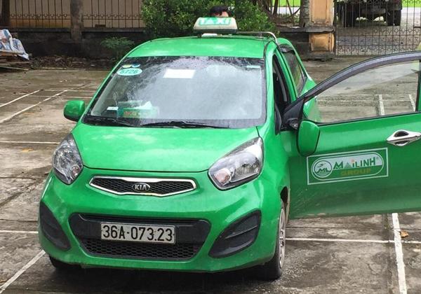 taxi-san-bay-tho-xuan