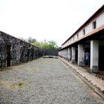 Côn Đảo – nhà tù lớn nhất Việt Nam – điểm tham quan ý nghĩa