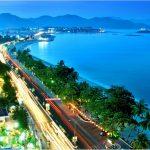 Khám phá khách sạn Ngôi Nhà Nhỏ Đà Nẵng chi tiết nhất
