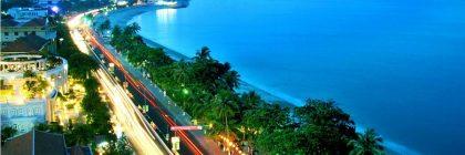 Khách sạn Ngôi Nhà Nhỏ Đà Nẵng