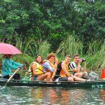 10 nguyên nhân hàng đầu khách du lịch không quay lại Việt Nam